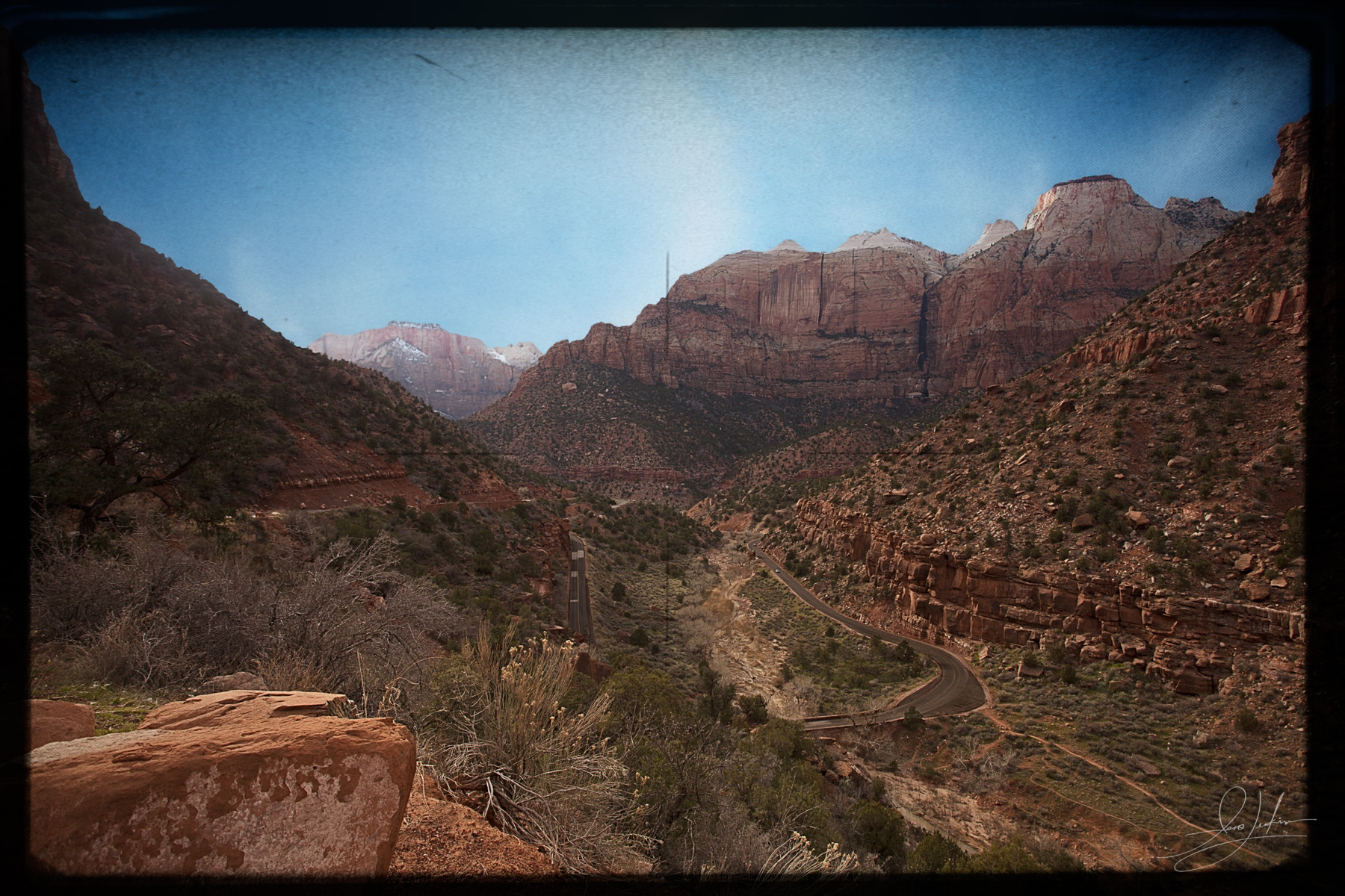 0313-Zion National Park-IMG_4159